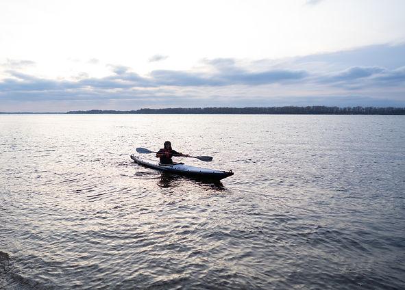 Adrien kayaking.jpg