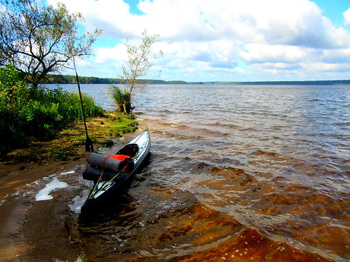 001 upper Volga at sterzh lake upper vol