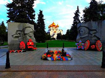 grandformatiaroslavl.jpg