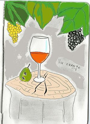 vin orange.jpg