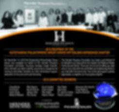 HPF Half Pg Award Ad.jpg