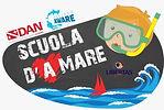 Logo-w-Libertas-400x269.jpg