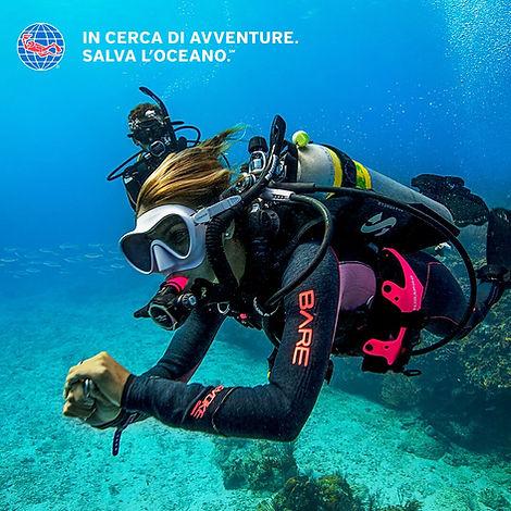open water diver padi.jpg