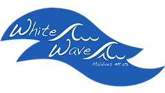 white wave maldives.png