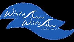 white wave maldives.png