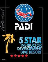 5 star idc (5 Star IDR).jpg