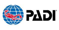 logo-padi (200x102).jpg
