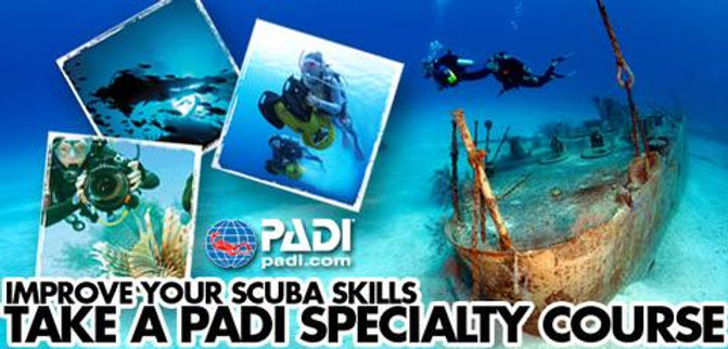 padi specialty course.jpg