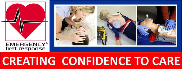 efr-course-confidence-to-care.jpg