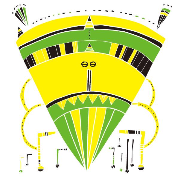 042-UFO03