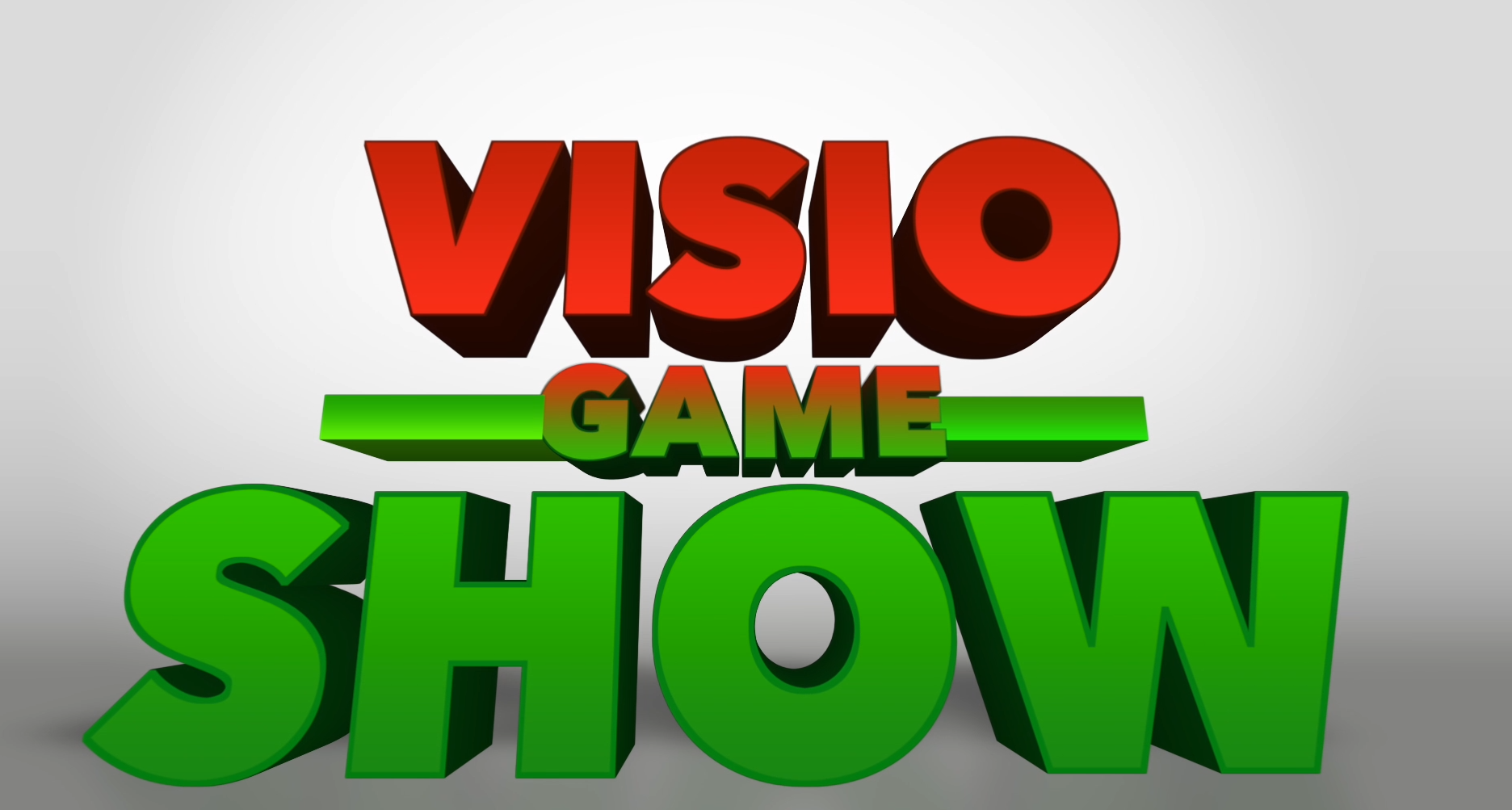 Visio Game Show