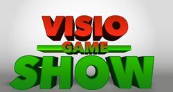 Visio Game Show