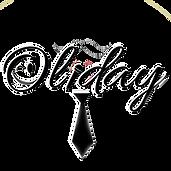 thumbnail_Logo Oliday.png