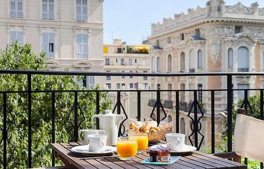 La_Malmaison_Nice_Boutique_hotel-Nice-Su