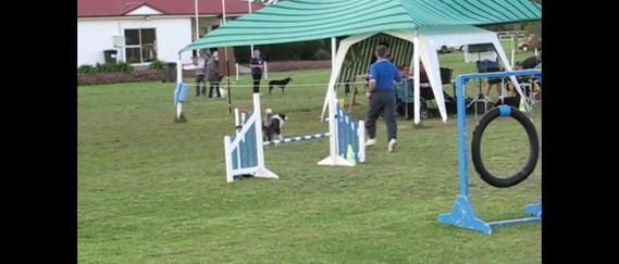 2007 Festival Club Challenge.mp4