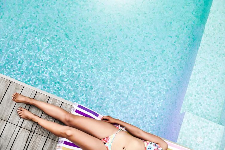 Copy of pool-2.0.jpg