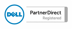 Dell Partner - The PC Loung