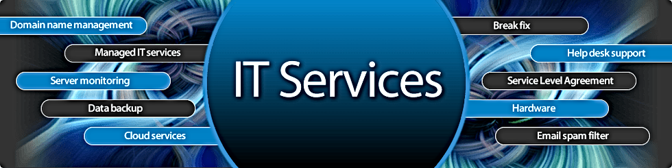 it-services-list.png