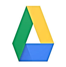 Google Apps - The PC Lounge
