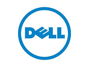 Dell Hardware Warranty - The PC Lounge