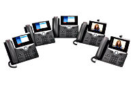 VoIP Solutions - The PC Lounge