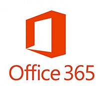 Office 365 - The PC Lounge