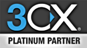 3CX Partner - The PC Lounge