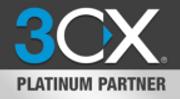 3CX Partner - The PC Lounge
