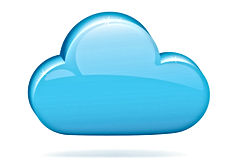 Cloud Solutions - The PC Lounge