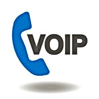 VoIP Solutions- The PC Lounge