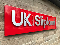 The PC Lounge Support UK Slipform Ltd