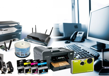 Is It Time To Upgrade Your ICT Equipment?