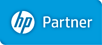 HP Partner - The PC Lounge