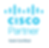 Cisco Partner - The PC Louge