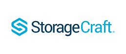 Storage Craft - The PC Lounge