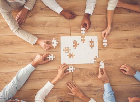 ISO 9001: Waarom kwaliteitsmanagement belangrijk is voor jouw organisatie