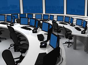 Certifering Alarm- en video- toezicht centrales