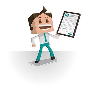 pct_proactive-compliance-tool_registrati