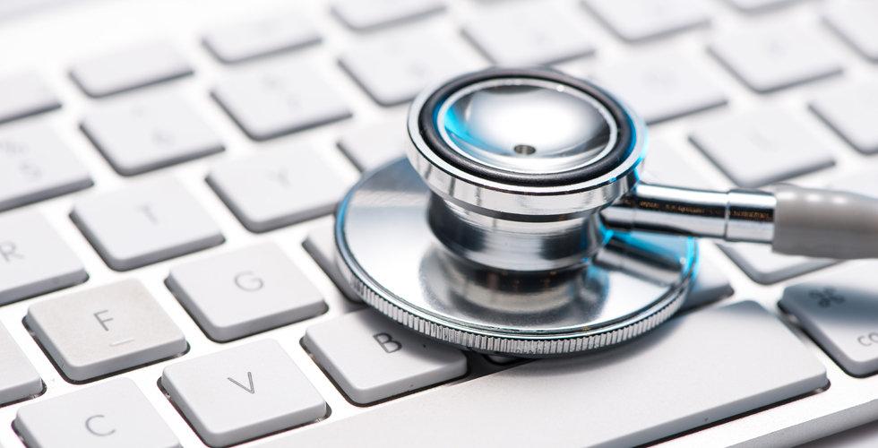 Informatiebeveiliging in de zorg NEN 7510