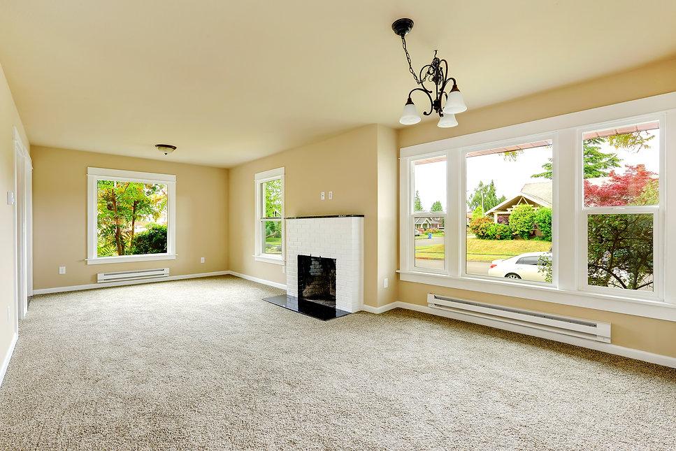 Flooring Stores | Santa Rosa, Ca | All Pro Floors | Carpet Floor Coverings