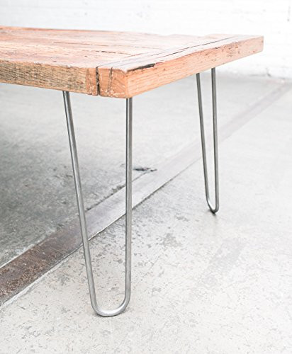 Mid-Century &  Modern Furniture - Tutorials On How To Buy, Repair, & Sell.