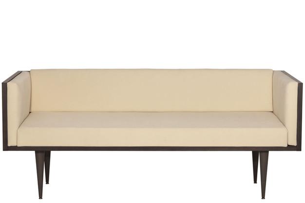 Where To Buy Cheap Mid Century Modern FurnitureMid Century