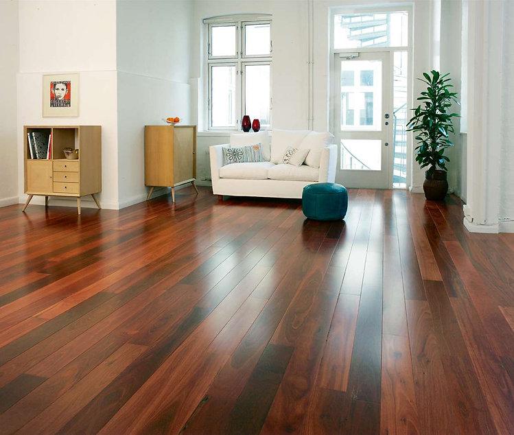 Flooring Stores | Santa Rosa, Ca | All Pro Floors | Hardwood Flooring