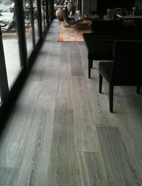 Flooring Stores | Santa Rosa, Ca