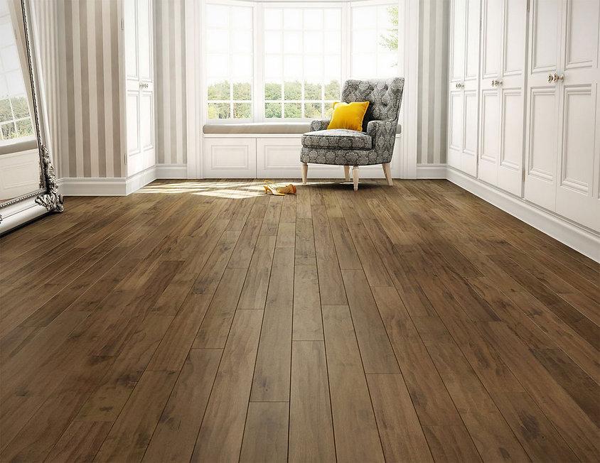 Hardwood Flooring | Hardwood Floors by All Pro Floors In Santa Rosa, Ca