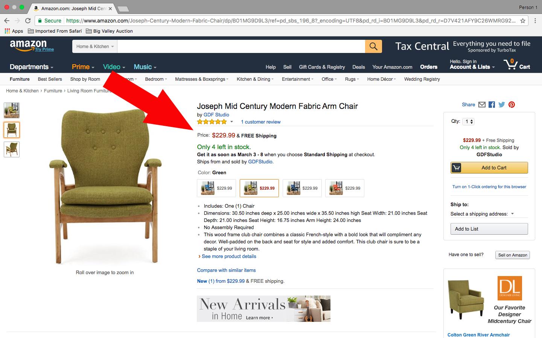 where to buy mid century danish modern furniture - Where To Buy Modern Furniture
