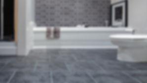 Flooring Stores | Santa Rosa, Ca | All Pro Floors | Vinyl Flooring