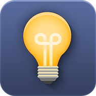 lightbulb_256px.png