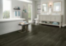 Flooring Stores | Santa Rosa, Ca | All Pro Floors | Luxury Vinyl Plank
