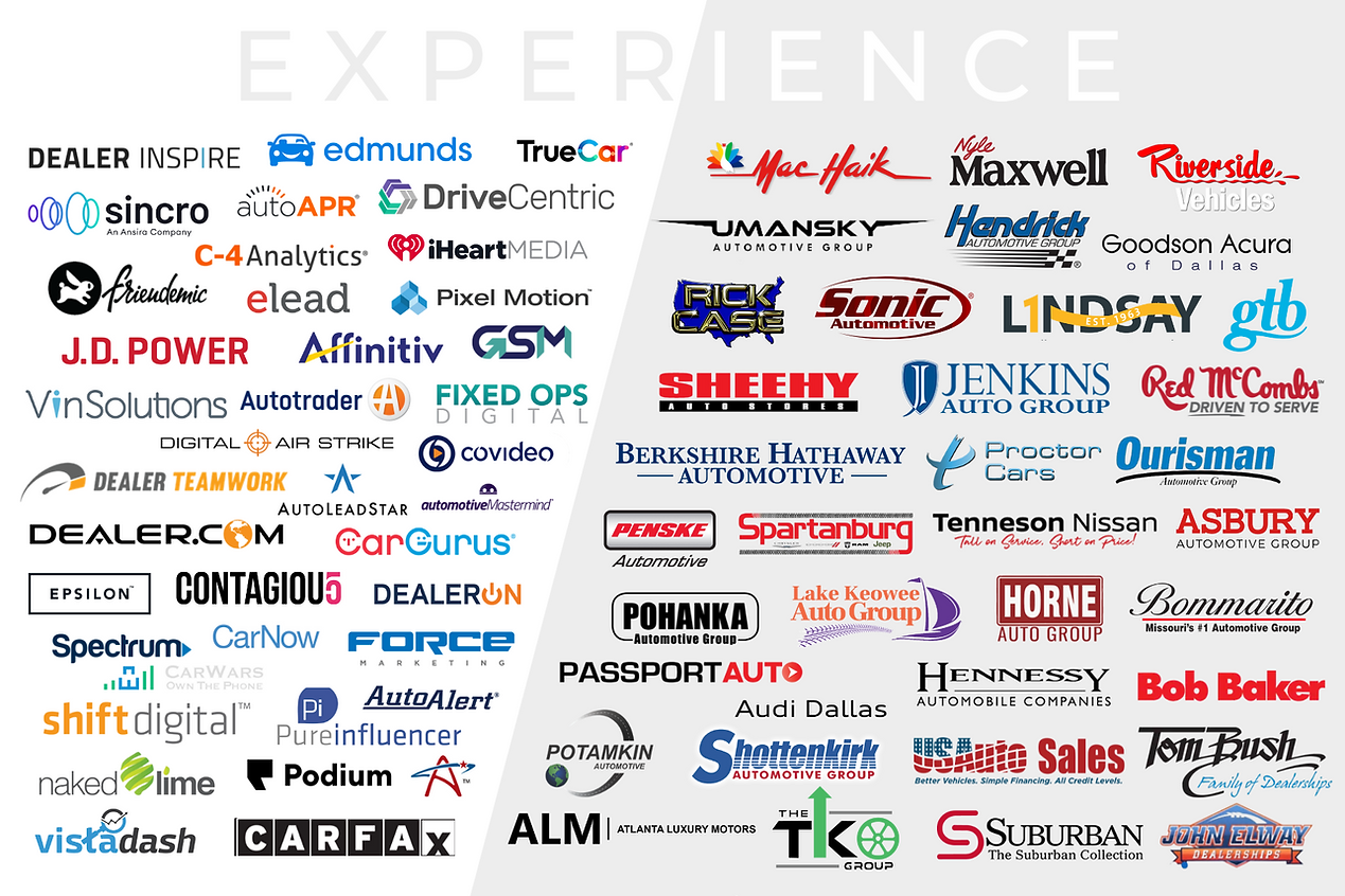 AMG Experience & Partners (2).png